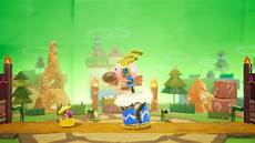 malvorlagen mario und yoshi crafted world yoshi s crafted world proves without a doubt that mario