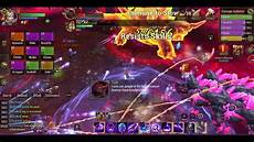 Crusaders Of Light Server Crusader Of Light Core Of Rock Essence Todt Youtube