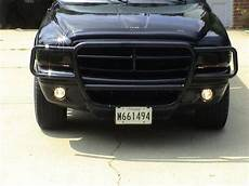 2013 Dodge Durango Light Covers Mrbiz123 1999 Dodge Durango Specs Photos Modification