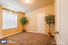 Ls For Bedroom Cedar 2042 Built By Kit Custom Homebuilders