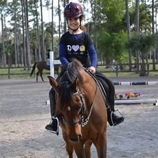 Casperey Stables 187 The Riding Club