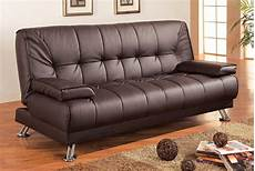 flip fold flat convertible sofa bed couches