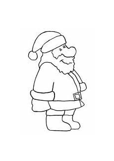 ausmalbilder nikolaus weihnachtsmann ausmalbilder zu weihnachten weihnachtsmann nikolaus und
