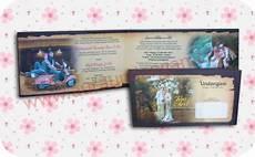 undangan dan souvenir murah di jogja aura production