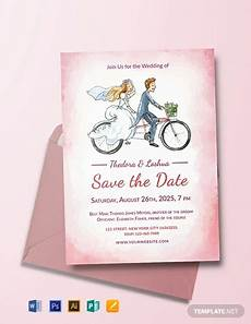Invitation Free Download 39 Free Wedding Invitation Templates Word Psd