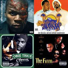 Aftermath Records Dar Hip Hop 7 Underrated Albums From Shady Amp Aftermath
