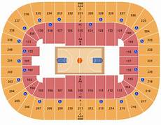 Greensboro Coliseum Seating Chart For Wwe Disney On Ice Tickets Seating Chart Greensboro