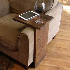 Sofa Armrest Tray 3d Image by Sofa Chair Arm Rest Tray Table Stand Furniture Home