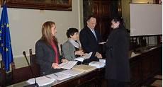 decreti ministero interno cinquantadue nuovi cittadini italiani nella provincia