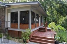 Shed Roof Choosing The Right Porch Roof Style The Porch Companythe