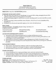 Resume Self Description Free Resume Examples Self Employed My Yahoo Image Search