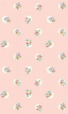 Cath Kidston Iphone Wallpaper by Pin About Vintage Floral Backgrounds On Iphone