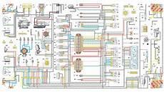 Niva Resource Niva 1700 Wiring Schematic Diagram