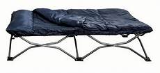 best portable toddler beds in 2020 reviews