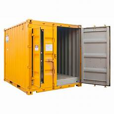shipping container hire shipping containers for sale