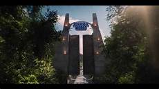 Jurassic World Malvorlagen Jogja Jurassic World Trailer Teaser Universal Pictures Hd