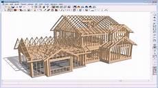 Top 5 Home Design Software Best Home Floor Plan Design Software For Mac See