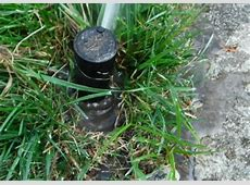 Why Winterizing Sprinkler Systems Protects Your Investment