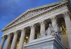 supreme court ruling supreme court ties in challenging obama s immigration