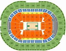 Td Garden Seating Chart U2 Td Garden Basketball Td Garden Basketball Schedule