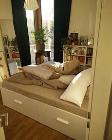 Schlafzimmer Ella by Pin Ella Auf Room Schlafzimmer Und Raum