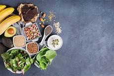 a cosa serve magnesio supremo ecco a cosa serve il magnesio e quali sono gli alimenti