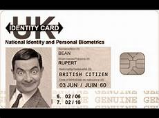 How To Make A Id Card How To Make A Fake Id Card On Android Without Photoshop