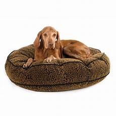 bowsers collection supersoft bed