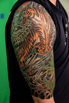 sleeve tattoos for japanese tattoos designs ideas and meaning tattoos for you