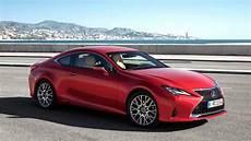 lexus car 2020 2020 lexus rc300h two door luxury coupe