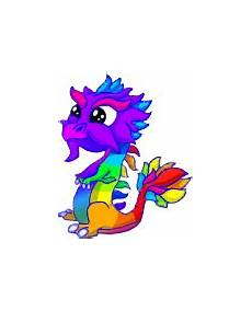 Rainbow Dragon Dragonvale Wiki