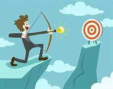 Key Achievements The Anatomy Of A Winning Inbound Marketing Cv