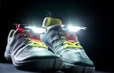 Night Shift Shoe Lights Night Runner Shoe Lights Night Tech Gear