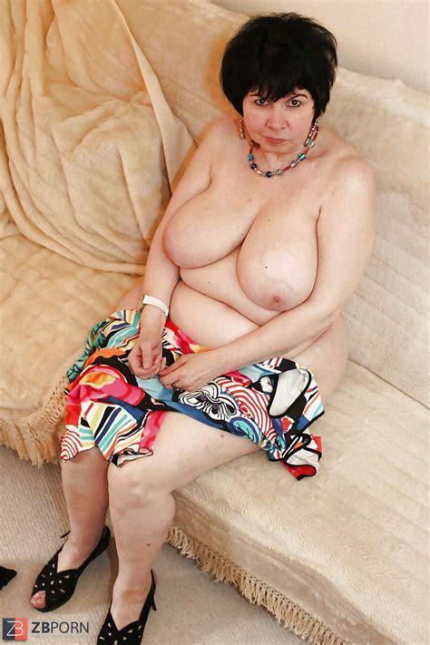 Eleonora Boi Sexy