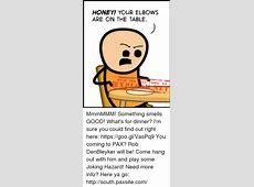 25  Best Memes About Whats for Dinner   Whats for Dinner Memes