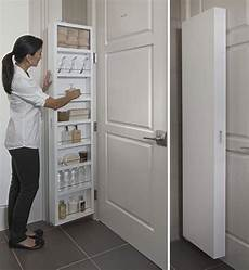 33 essential kitchen pantry ideas