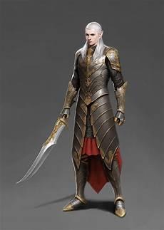 Design An Elf Google Image Result For Elf Warrior Character Design Elf