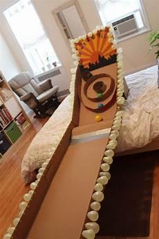 18 cardboard box crafts to make cardboard box ideas