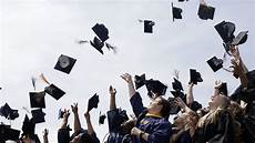 After Graduating From College The Best Advice For New College Graduates Quartz