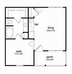 Handicap Accessible House Plans Small Handicap Accessible Home Plans Plougonver Com