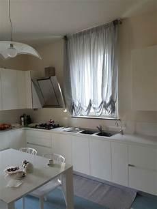tendaggi per cucine tende a vetro per cucina moderna elegante tendine per