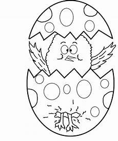 Ausmalbilder Zum Ausdrucken Ostereier Ausmalbilder Kostenlos Ausdrucken Malvorlagen Zu Ostern