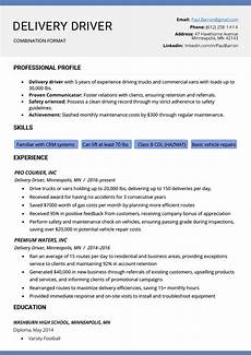 What Is A Good Resume 50 Time Management Skills Examples How To Improve Them