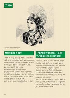 pripovedi miti in legende iz krajev osrednjeslovenske