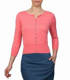 sleeve cropped cardigans for woolovers womens sleeve silk and cotton