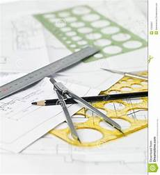 Architecture Equipment Architecture Equipment Stock Image Image Of Equipment