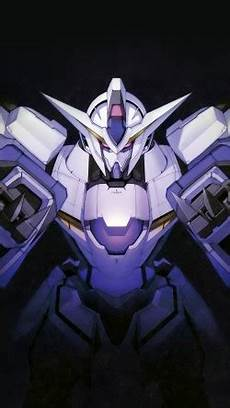 gundam iphone 7 plus wallpaper papers co am63 gundam illust 33