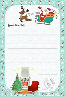 Cartas Para Papa Noel Cartas Papa Noel Comprar En Liona Graph