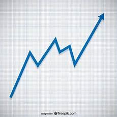 Statistics Chart Statistics Chart Free Vector