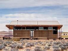 Design Build Colorado 7 New Micro Cabins In Colorado Provide Superior Insulation
